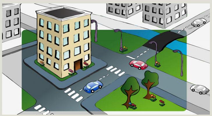 Smart Fotocatali-Cities.