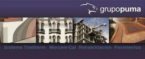 Jornada sobre rehabilitación y SATE.