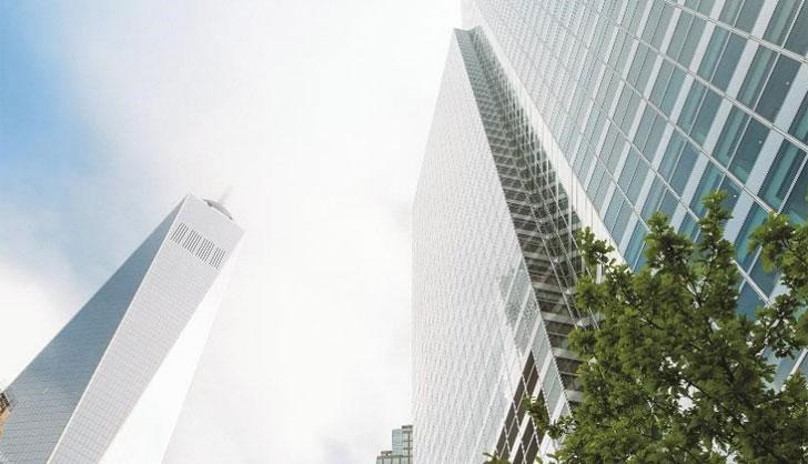 Informe sobre los beneficios financieros del análisis integrado ESG.