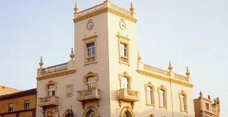 El Ayuntamiento de Vall d`Uixo lanza su Plan de Rehabilitación de Viviendas.