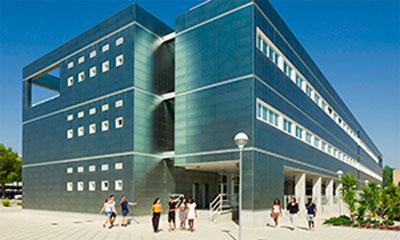 Universidad de Jaén e Innovarcilla fomentan la construcción sostenible con un nuevo proyecto de I+D+i