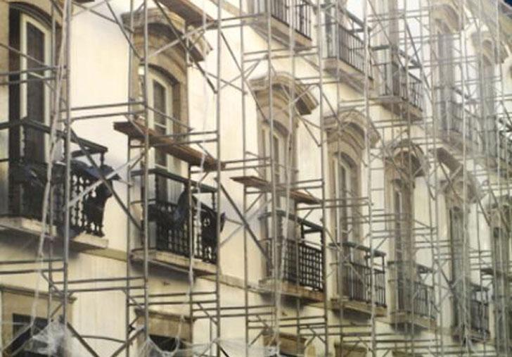 Castilla La Mancha aprueba una nueva orden para incrementar las ayudas a personas con movilidad reducida.