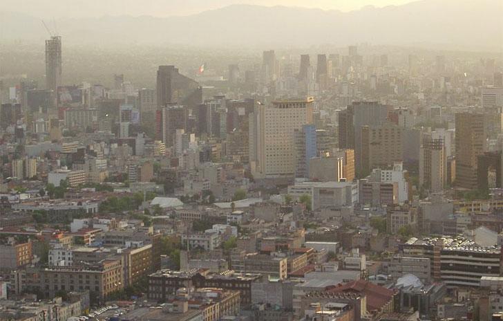 México recibe 89 millones del Banco Mundial para eficiencia energética.