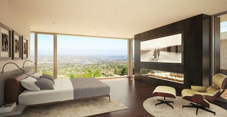 Mekanosteel autorizada para construir edificios sostenibles de cinco plantas.