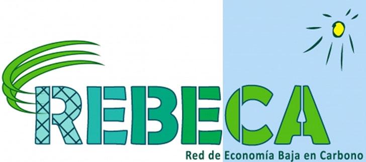 Constituida la Red de Economía Baja en Carbono.