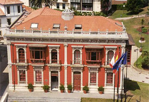 El Ayuntamiento de Carreño concede ayudas a la pobreza energética.