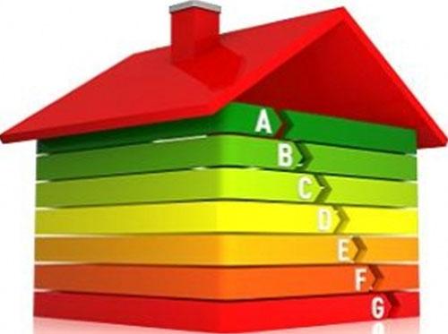Baleares inicia una campaña para supervisar el cumplimiento de Certificación Energética.