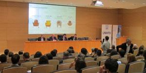 El sector turístico ante los Objetivos de Desarrollo Sostenible
