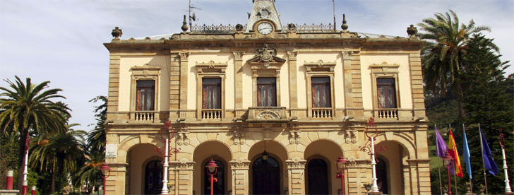 El Ayuntamiento de Villaviciosa abre el plazo de solicitud de ayudas económicas contra la Pobreza Energética.