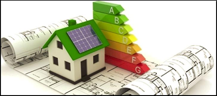Certificación Energética de Edificios, tema central de la jornada de EVE en Guipúzcoa del 5 de octubre.