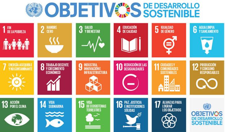Castilla y Léon forma a sus empleados públicos en desarrollo sostenible.