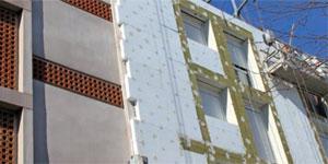 La Política Energética de la UE acelera la Rehabilitación de Edificios