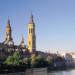 Aragón, comprometida con la mitigación y adaptación al Cambio Climático