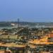 Aprobada la 2ª Convocatoria del Programa Europeo Interreg Sudoe