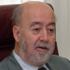 Edelmiro Rúa Álvarez