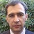 Nicolás Bermejo Presa