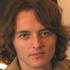 Daniel López Gil