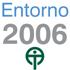 Entorno 2006