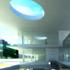 Nuevo Edificio Barclays