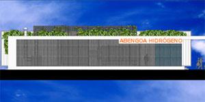 Sistema de cogeneración basado en un sistema de pila de combustible de carbonatos fundidos para abastecer las necesidades de edificios y distritos