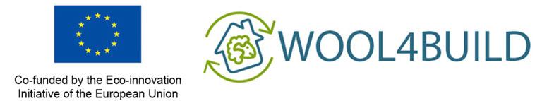 Logos de la convocatoria del proyecto y producto