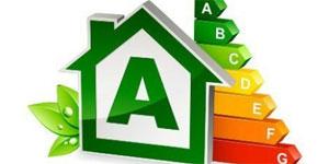 De la Certificación Energética a los Edificios de Energía Casi Nula