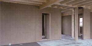 Importancia del diseño higrotérmico en las envolventes de entramado ligero de madera para edificios nZEB