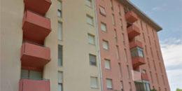 DREEAM Project: metodologías estandarizadas para la rehabilitación con criterios EECN de edificios residenciales