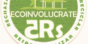 Ecoinvolúcrate, la estrategia de Ecuador para la construcción de Edificios de Energía Casi Nula