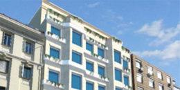 Metodología de coste óptimo aplicada a la Rehabilitación Energética de un edificio de Viviendas en Madrid