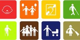 Metodología para la redacción de una Estrategia de Desarrollo Urbano Sostenible e Integrado (EDUSI)