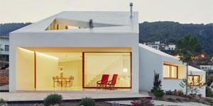 Aportación del estándar Passivhaus a los edificios de energía casi nula en el arco Mediterráneo