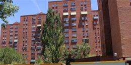 Plan de gestión energética y mantenimiento de 12 edificios residenciales rehabilitados. Mejora de la eficiencia en 576 viviendas
