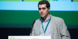 Juan María Hidalgo, UPV/EHU – III Congreso Edificios Energía Casi Nula