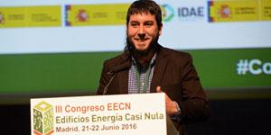 Álvaro Campos – Celador, UPV/EHU – III Congreso EECN