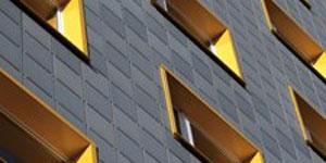 Influencia de puentes térmicos en la eficiencia energética de los edificios. Caso práctico: propuestas para rehabilitación de edificio residencial