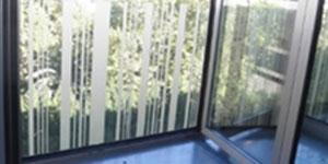 Rehabilitación energética en un edificio de oficinas. Cómo pasar de clase E a clase A