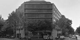 Republic_ZEB: Rehabilitación de Edificios Públicos en base a criterios NZEB y niveles coste-óptimos