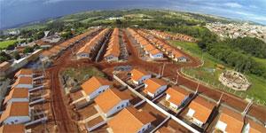 El análisis de la viabilidad económica de un sistema híbrido eólico-fotovoltaico en la vivienda Itapeva F