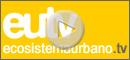 Ecosistema Urbano TV