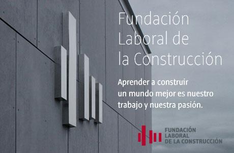 Fundación Laboral de la Construción