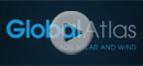 Atlas Mundial de la Energia Solar y Eólica de IRENA
