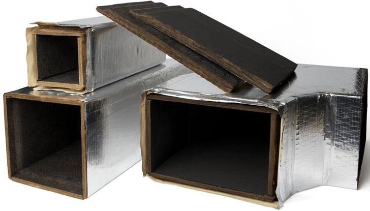 knauf-insulation-climacoustics