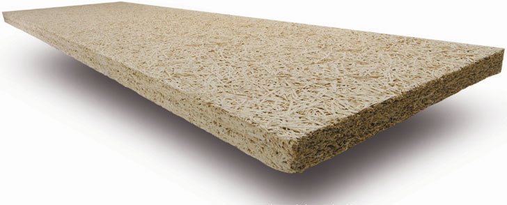 knauf-insulation-heralkit