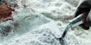 Cal Hidráulica Blanca Natural
