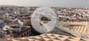 Documental sobre el impacto de Metropol Parasol en Sevilla de Arup