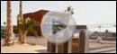 Recogida neumática de residuos Ros Roca