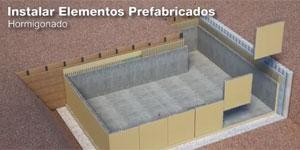 Impermeabilización de Cimentaciones con SikaProof A
