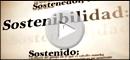 Sostenibilidadaldicccionario.com