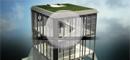 Vídeo Edificio Kubik de Tecnalia, Parque Tecnológico de Bizkaia